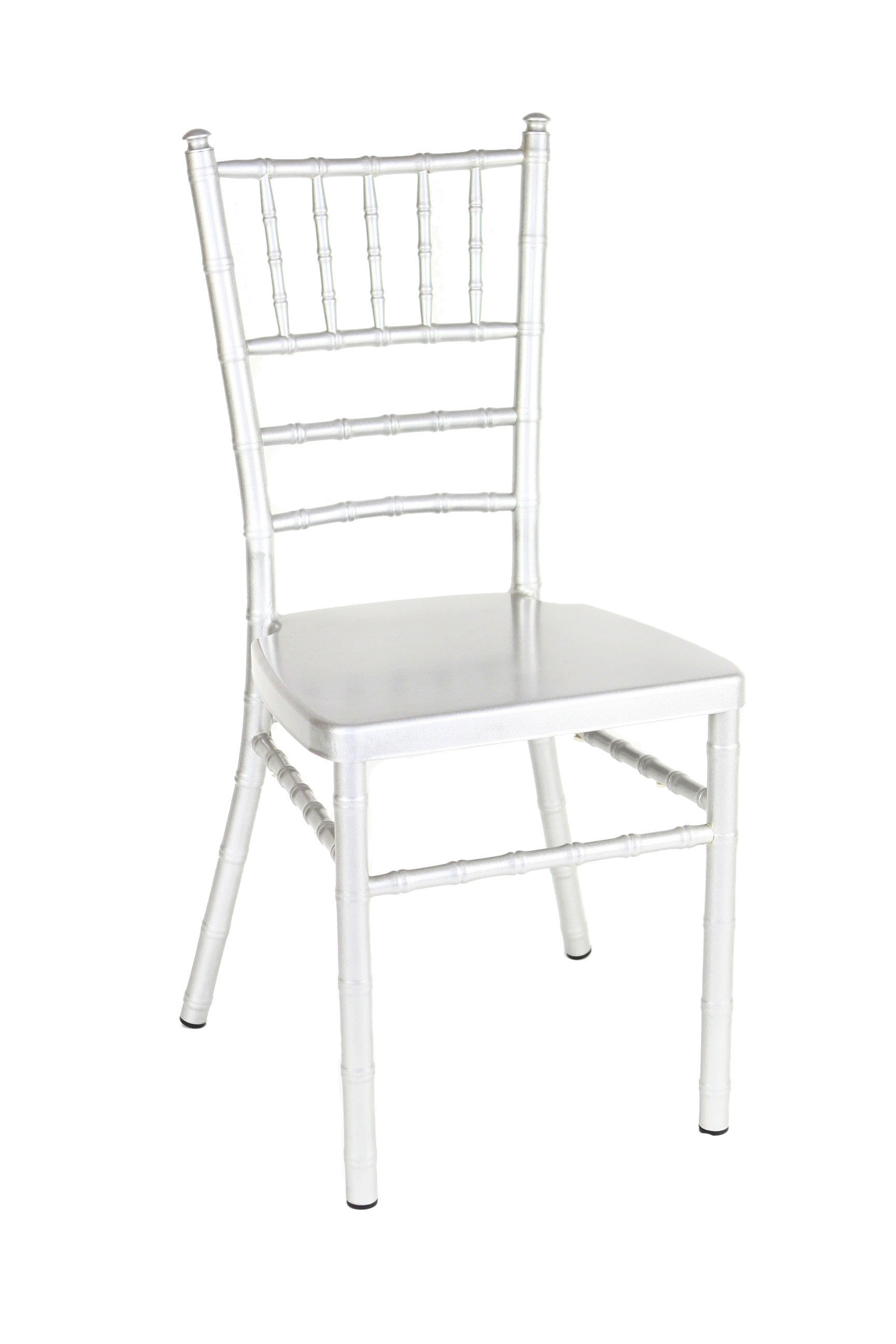 Chiavari chairs rental chicago chairs for - Chiavari Chairs Rental Chicago Chairs For 52