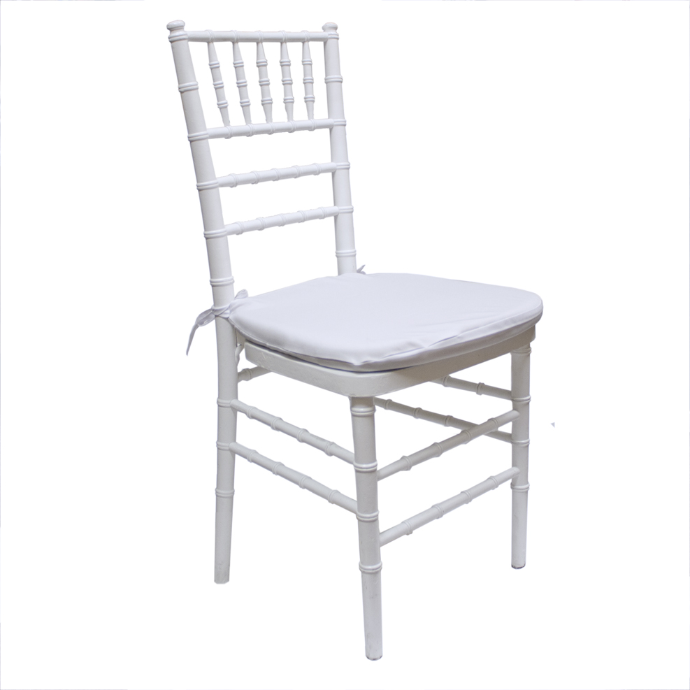 Chiavari chairs rental chicago chairs for - Chiavari Chairs Rental Chicago Chairs For 86
