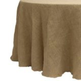 132_RoundTablecloth_NaturalTan